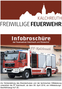 Infobroschüre_Titelbild